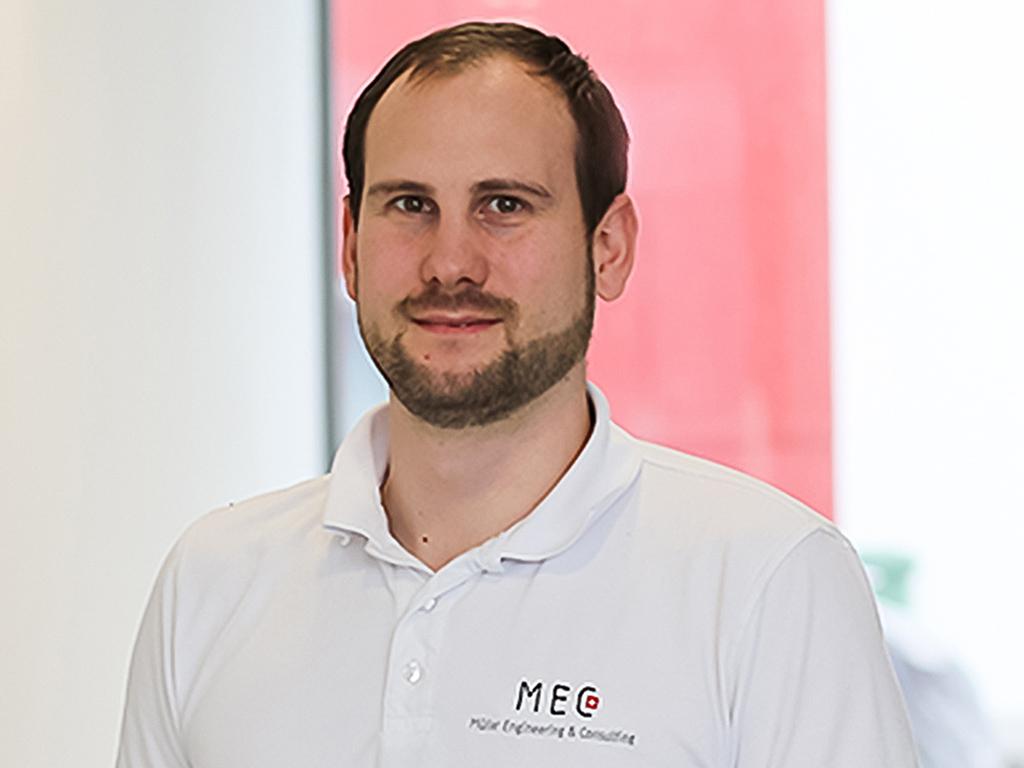 Mathias Baumgartner
